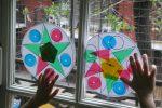 """JUEGOS con MANDALAS"""" herramientas lúdicas y expresivas para la atención plena y focalizada"""