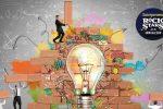 CREATIVIDAD: Potenciar la Potencia