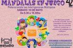 MANDALAS en JUEGO