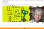 INFOBAE: reportaje a la Prof. Inés Moreno